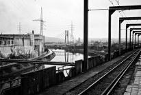 VLR_ 4094