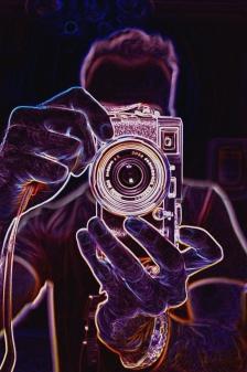 © Anthony Patrick Greenan http://www.flickr.com/photos/59889029@N03