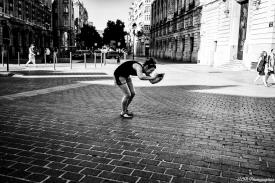 VLRphoto.com