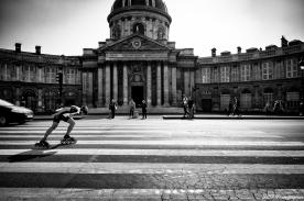 VLR_PARIS21__L1001298-Modifier
