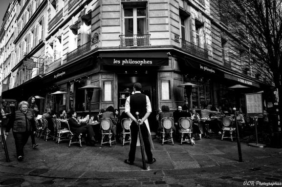 VLR_PARIS21__L1001388-Modifier